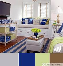Green Color Schemes For Bedrooms - 10 green color schemes tips to use and love green accents