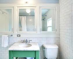bathroom medicine cabinets ideas spectacular custom bathroom medicine cabinets ideas cabinets ideas