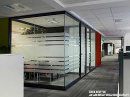 etch houston graphic design structural interior and exterior