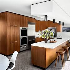 rosewood kitchen cabinets rosewood kitchen cabinets rosewood kitchen cabinets suppliers and