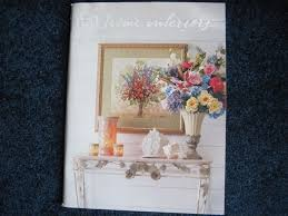 home interior and gifts catalog home interiors catalog photography
