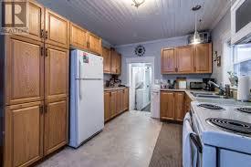 Kitchen Cabinets Newfoundland 14 Mckay Street St John U0027s Newfoundland U0026 Labrador A1e1p2