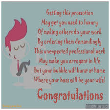 congratulations promotion card greeting cards luxury congratulations greeting card messages