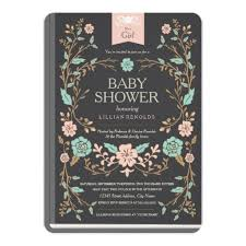 baby shower invitations for boys ladyprints