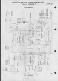 nissan micra k12 wiring diagram with schematic pics wenkm com