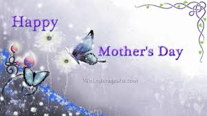 mothers day gifs mothers day images gif find on giphy