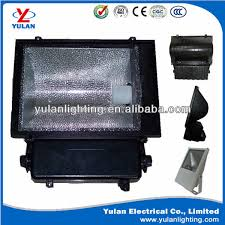 metal halide flood light wiring diagram buy metal halide flood