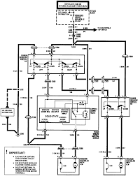 1997 ford f 150 coil pack wiring diagram 97 mustang coil pack