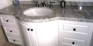 stone luxury granite u0026 marble u2013 ottawa u0027s stone experts