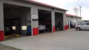 Danville Ohio Map by Danville Tire U0026 Alignment 23 W Washington St Danville Oh Auto