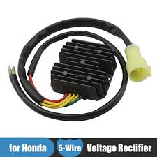 compare prices on honda voltage regulator online shopping buy low