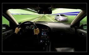 auto possono portare i neopatentati quali macchine possono guidare i neopatentati topusedcar site
