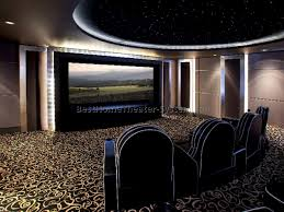 home theater design best home theater systems home theater