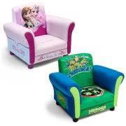 delta children star wars deluxe upholstered chair darth vader