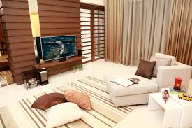 Living Room Meaning Devant Tv Attracts And Reclaim Strong Family Relationship Mabzicle