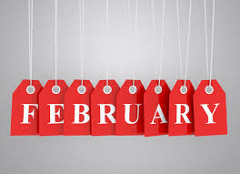 pimpandhost uploaded on february 13 2016 february calendar of events don pelletier group
