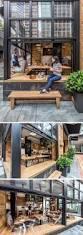 best 25 cafe design ideas on pinterest coffee shop design