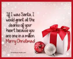 68 best christmas wishes messages and greetings images on