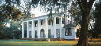 wedding venues in ta fl plantation house wedding venue florida bernit bridal