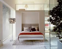 Queen Size Murphy Beds Bedroom Murphy Bed Costco Twin Xl Murphy Bed Murphy Bed Desk