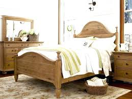 country bedroom sets for sale country style bedroom furniture sets country style bedroom ideas