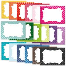 rainbow polka dot wallpaper free download clip art free clip