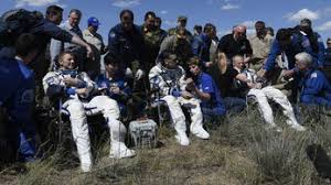 space in videos 2016 06 soyuz tma 19m landing