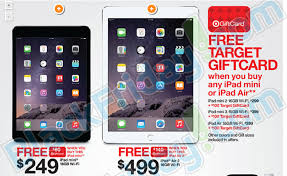 black friday best buy deals 2014 target best buy black friday deals on apple products revealed