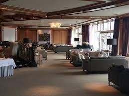 familienhotel allgã u design ein juwel im allgäu ein ganz tolles 5 sterne hotel mit echtem