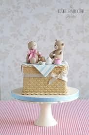 the 25 best christening cake designs ideas on pinterest
