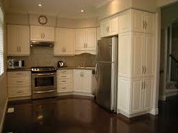 beauty european style open kitchen kitchen cabinet decoration