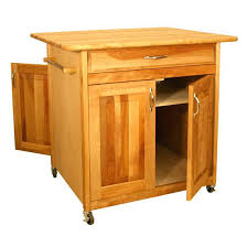 catskill kitchen islands catskill kitchen islands catskill kitchen island reviews