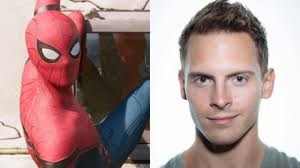 illinois alumnus and ex ncaa gymnast stunt doubles in spider man