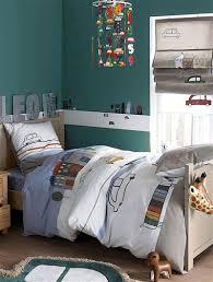schlafzimmerwandfarbe fr jungs boys room kid s world kinderzimmer