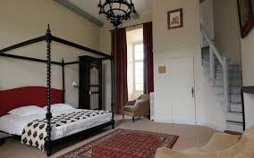chambre d hote nectaire chambre d hôtes nectaire château de saturnin
