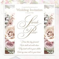 wedding quotes poems wedding quotesinki pinki weddings designer wedding invitations