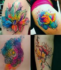 509 best tattoos images on pinterest drawings geishas and