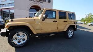 chrysler jeep wrangler 2013 jeep wrangler unlimited sahara dune stk dl683982 rairdon u0027s