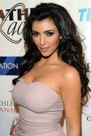 celebrity black curly hairstyles curly hair pinterest black