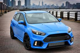 2015 ford focus overview cars com