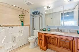 universal design bathrooms universal design bathrooms home interior decor ideas