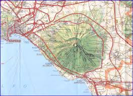 Bologna Italy Map by 55 Best Historical Maps Of Napolitania Images On Pinterest