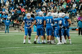 leominster 49 fitchburg 12 2016 thanksgiving day sentinel