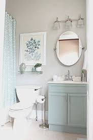 bathroom cool blue gray bathroom colors home design popular