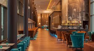design hotel dresden best price on motel one dresden am zwinger in dresden reviews