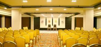 wedding reception halls prices taj tristar secunderabad banquet halls buffet price weddings