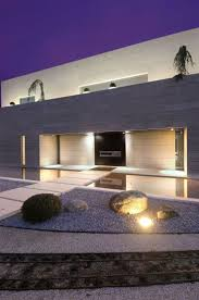 290 best modern luxury home images on pinterest facades