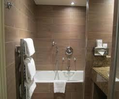 small shower bathroom ideas small shower room design ideas home design