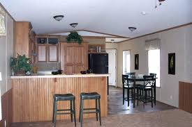 kitchen remodel ideas for mobile homes mobile home kitchen remodel photos remodeling ideas renovation