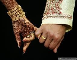 Happy Wedding Elsoar 62 Best Indian Wedding Images On Pinterest Henna Tattoos Bridal